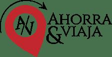 logo-av