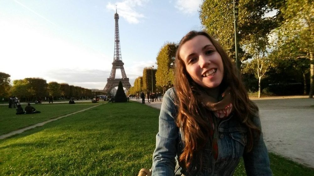 Cómo hacer un picnic barato en París