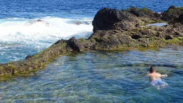 Que hacer 3 días en Tenerife