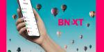 BNext la mejor tarjeta para viajar