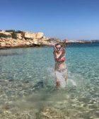 playas islas Magdalenas excursión