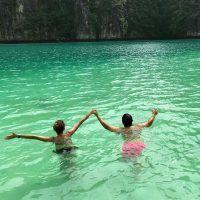 Guía para viajar a Tailandia