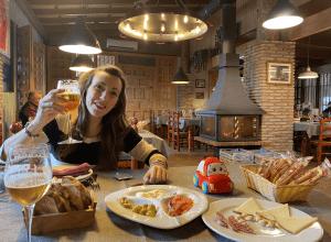 el mejor restaurante de Murcia