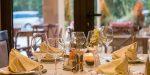 Los mejores restaurantes de Murcia