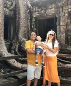 seguro de viajes para sudeste asiático