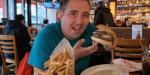 donde comer las mejores hamburguesas de Nueva York