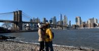 como preparar un viaje a Nueva York