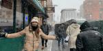 que hacer en nueva York cuando llueve