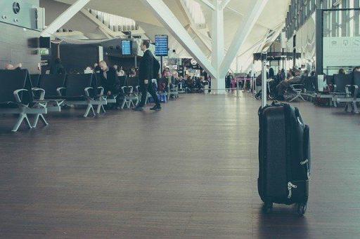 aeropuertos de Camboya