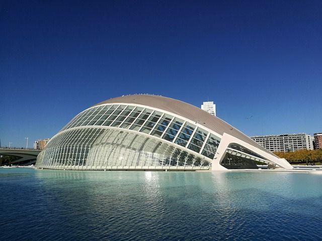 que hacer en Valencia.