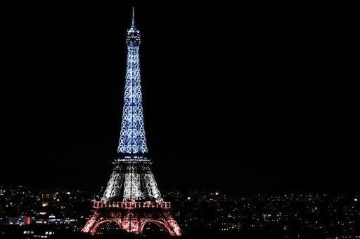 como ahorrar en París