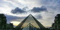 los mejores museos de paris 2.1