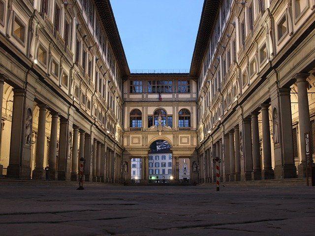 Ciudades de Italia