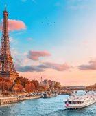 que ver en París en 2 días