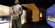 los mejores museos de Alicante