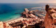 Que hacer en Alicante gratis