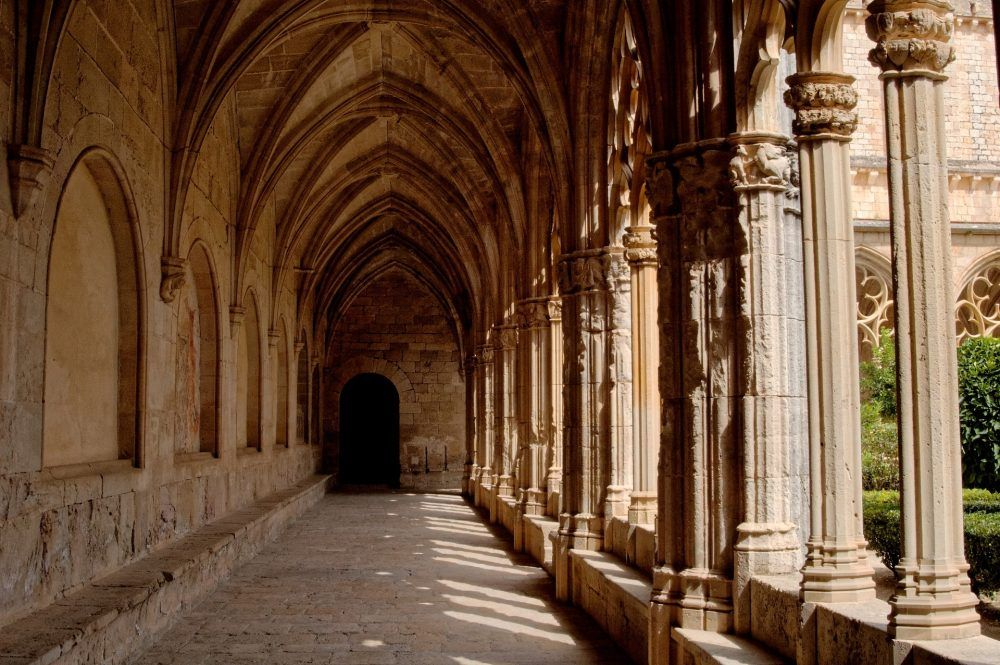 Los principales museos de Tarragona
