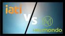 El mejor seguro de viajes Mondo vs Iati
