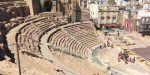 los cinco mejores museos de Cartagena