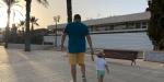 Que hacer en Cartagena con niños